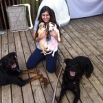 tanya-walker-pet-care (2)