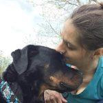 tanya-walker-pet-care (8)